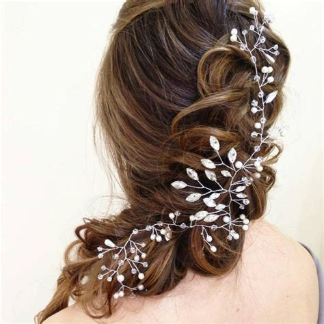 design of hairstyles 20 simple wedding haircut ideas designs hairstyles