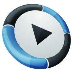 best media player for windows 8 best media player for windows 8 users