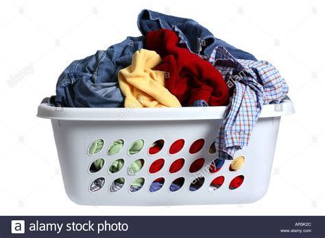 laundry basket laundry basket with clothes www pixshark com images