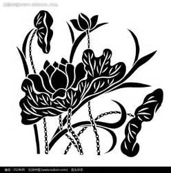 动物装饰画图片 动物黑白装饰画 动物装饰画适合纹样 动物手绘黑白装饰画 动物适合纹样 动物装饰画图片 小龙文挡网
