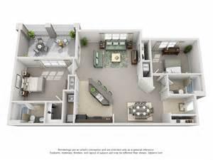 cross floor plan apartment in ta century cross creek floor plans