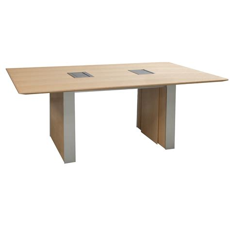 10 x 4 conference table used 4x10 conference table laminate used 4x10 conference