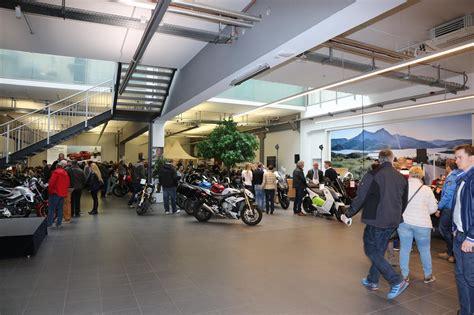 Bmw Motorrad Gebraucht Wien by Bmw Wien Motorrad Gebraucht