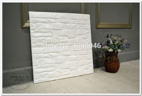our new decorative wall panel aliexpress com buy 10pcs 60 60cm new pe foam 3d