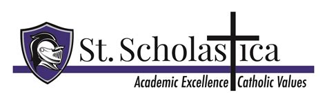 Mba Leadership And Change St Scholastica by St Scholastica School