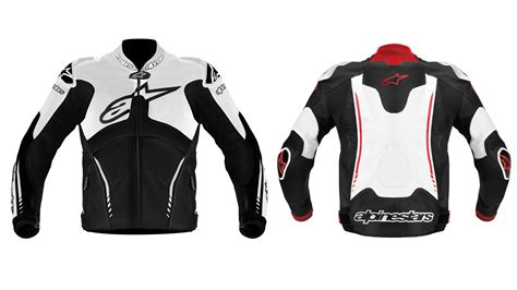 safest motorcycle jacket alpinestars atem might be the safest motorcycle jacket