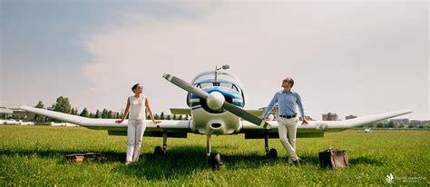 volo roma porto tecnica prezzi volo porto