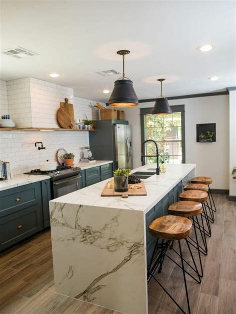 equip cuisine cuisine equipee pas chere maison design bahbe com