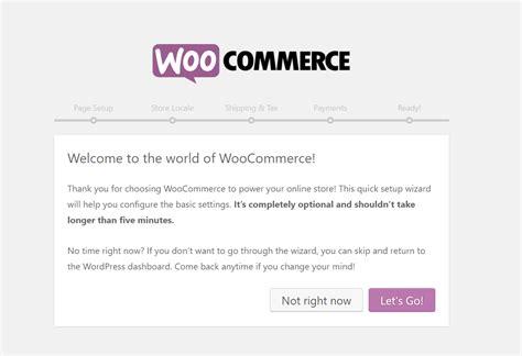 membuat toko online dengan wordpress woocommerce belajar membuat toko online dengan woocommerce koding