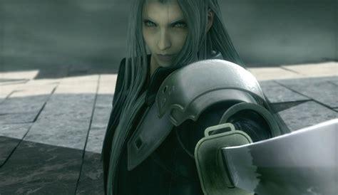 Sephiroth Meme - sephiroth sephiroth image 17528518 fanpop