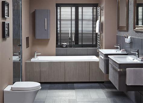 badezimmer inspiration bathroom inspiration gallery bathstore