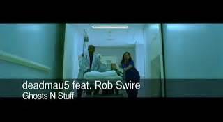 deadmau5 feat rob swire ghosts n stuff lyrics youtube analysis of deadmau5 feat rob swire ghosts n stuff