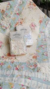 newfree shipping cottage chic quilt set the armoire
