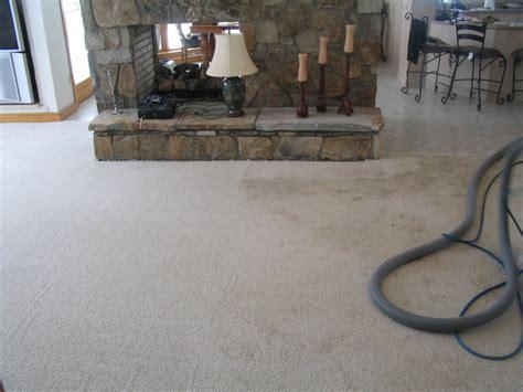 upholstery cleaning stamford ct beluga carpet cleaning stamford ct meze blog