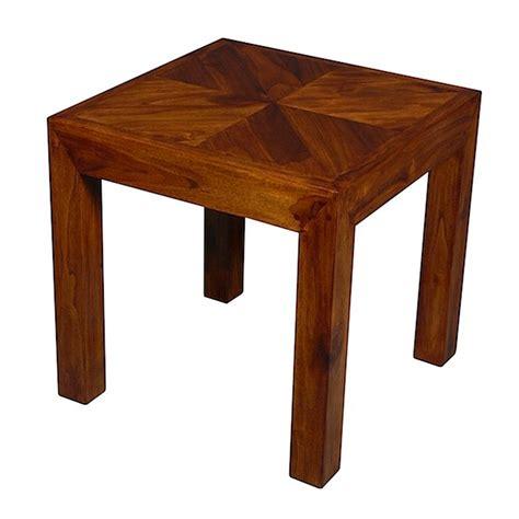 side table 50x50 millenium coffee table 50x50 coffee table uae dubai rak