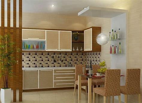 Ikea Vaddo Meja Makan Dan 2 Kursi Hijau Inilah 7 Inspirasi Ruang Makan Minimalis Terbaik Dan