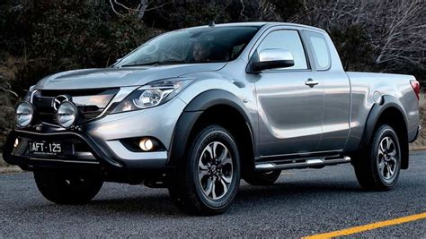 Mazda Bt 50 Usa by 2015 Mazda Bt 50 Review Carsguide