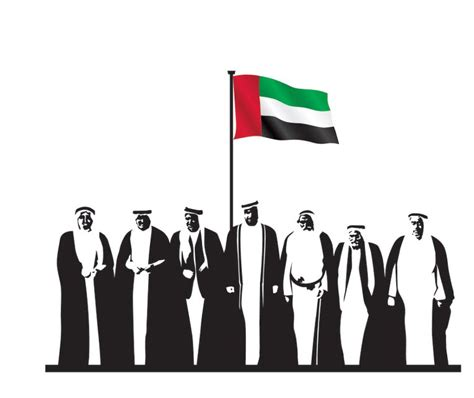 national color day everything you need to about the uae national day