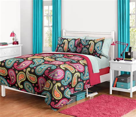 bright comforter set this item is no longer available