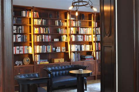 schreinerei murnau bibliothek michael daschner schreinerei murnau