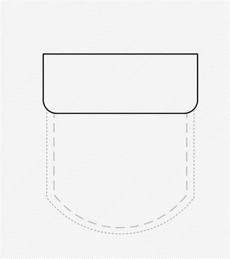 file flap pocket png wikimedia commons