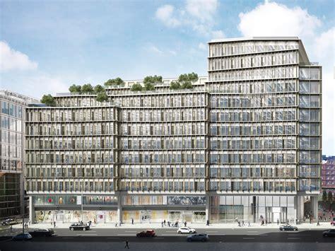 deutsche bank offices deutsche bank asset management business to