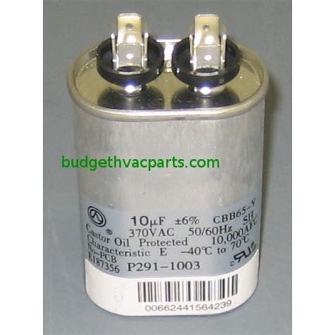 ge capacitor home depot 28 images ge ac capacitor home