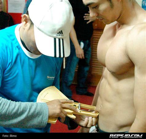 Pelangsing Instant Fitness hetamin cepat kurus dengan banyak resiko reps