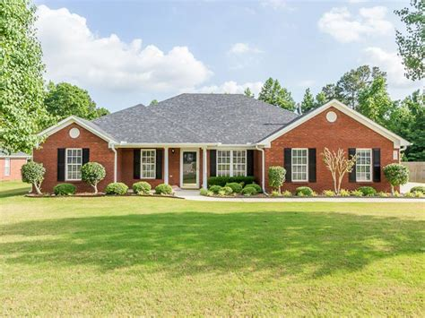 buying a house in alabama huntsville al real estate huntsville alabama real estate