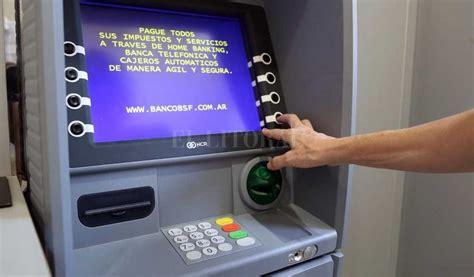 aguinaldo eempleados publicos 2016 cronograma de pago de aguinaldo para los empleados