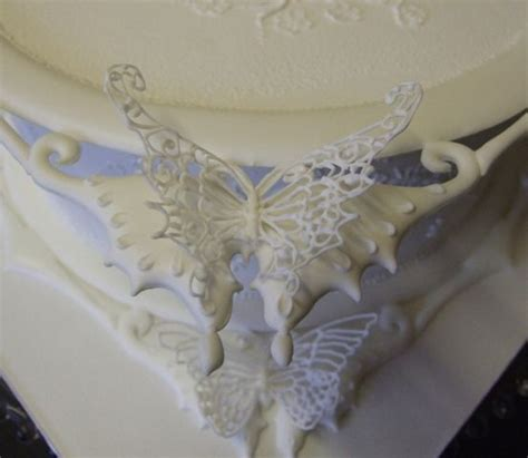 Royal Icing Unstructured Filigree Digital 112 Best Images About Royal Icing On