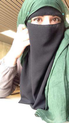 niqab tutorial ideas 1000 ideas about niqab on pinterest beautiful muslim