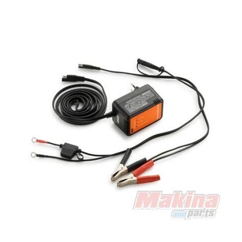 Ktm 525 Battery Wiring Diagram 06 Ktm 450 Sx Wiring Free Engine Image