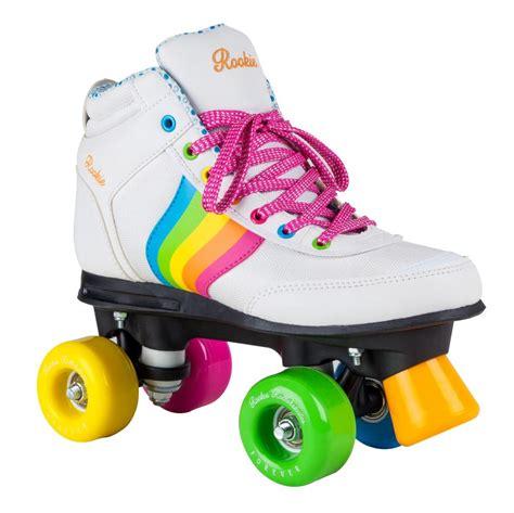 Roller Skates Gebraucht Kaufen by Sportartikel F 252 R Inline Skates Rollschuhe G 252 Nstig Online