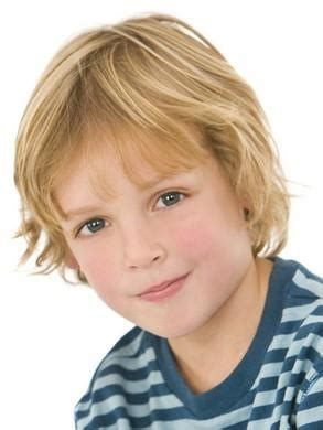 boy shaggy haircut boys long shaggy haircut little boy blue pinterest