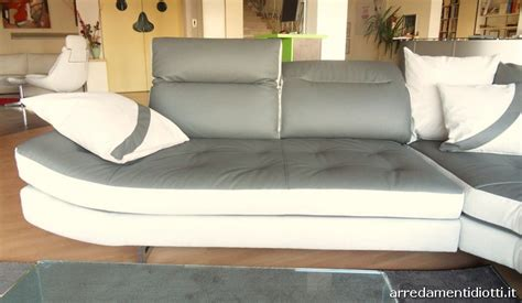 divani semeraro divani letto semeraro divani letto semeraro disegno idea