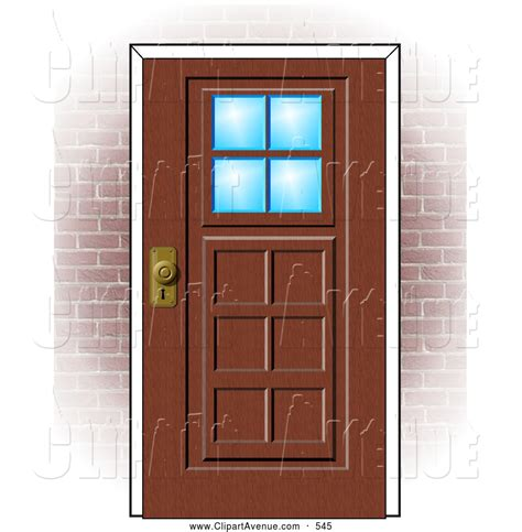 door clipart wooden door clipart clipart suggest