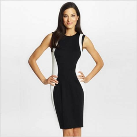 business dress business attire dresses for modern fashion styles