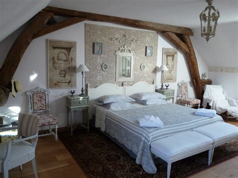 chambre d hote spa bourgogne chambre d h 244 tes ludivine chambres d h 244 tes en bourgogne
