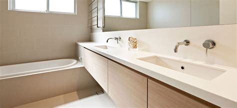 Custom Bathroom Vanity Designs by Made To Measure Bathroom Vanities Cti Kitchens