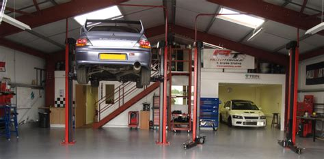 auto garagen quality car maintenance and repairs auto torque