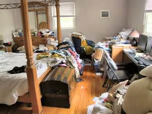 the clean bedroom 8 simple tips to clean your bedroom s bricks blog
