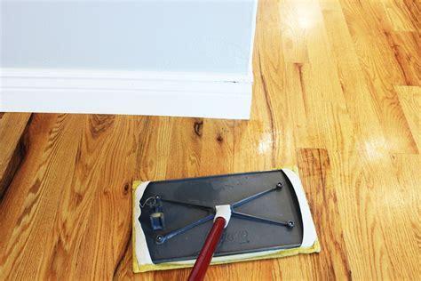 how to clean hardwood floors interior designs