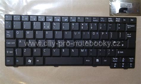 Is693 Batre Acer Aspire One A110 A150 Aod150 Zg5 kl 225 vesnice pro acer aspire one a110 a150 d150 d250 531h 571h 芻ern 225