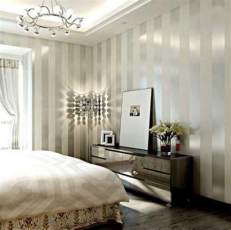 schlafzimmer tapeten gestalten schlafzimmer gestalten f 252 r dekoration zimmer im haus innen