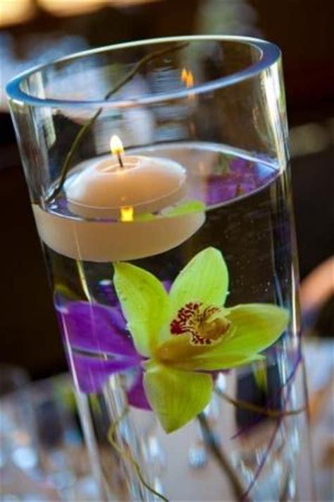 candele galleggianti candele galleggianti paperblog