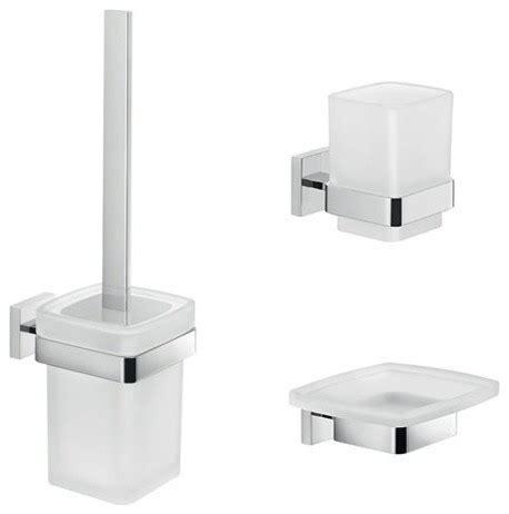 modern bathroom accessory sets modern bathroom accessories set modern bathroom