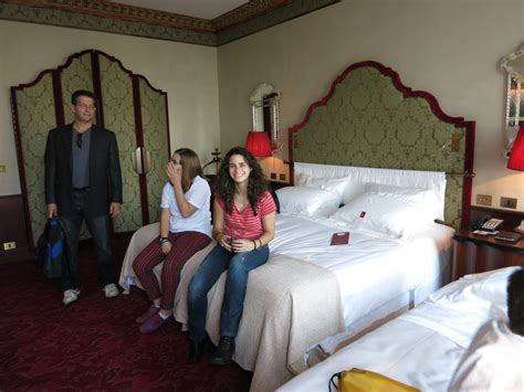 venice room hotel danieli venice