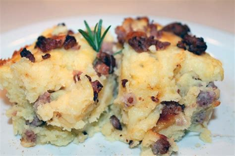 cucina italiana ricette gratis verdure e contorni archives ricetteconarte