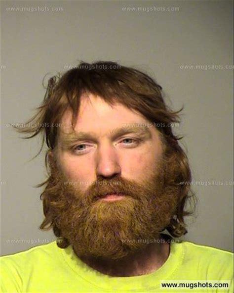 tyler dawson tyler dawson mugshot tyler dawson arrest milwaukee